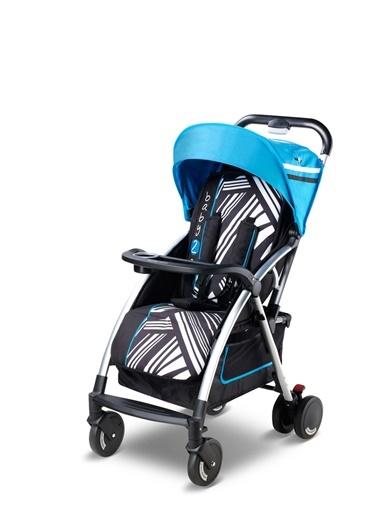 Baby2Go 8875 Ranger Puset Bebek Arabası-Baby2go